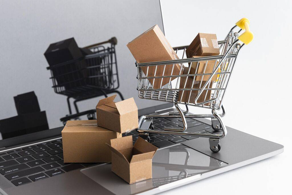 Why you should make an eCommerce website